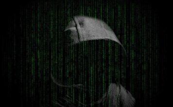 ComRAT Malware