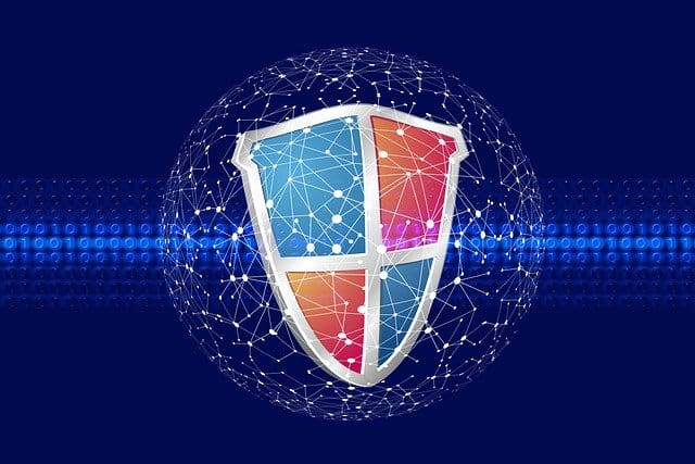 security-5199242_640