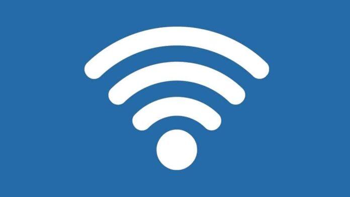 Broadcom Wifi img856