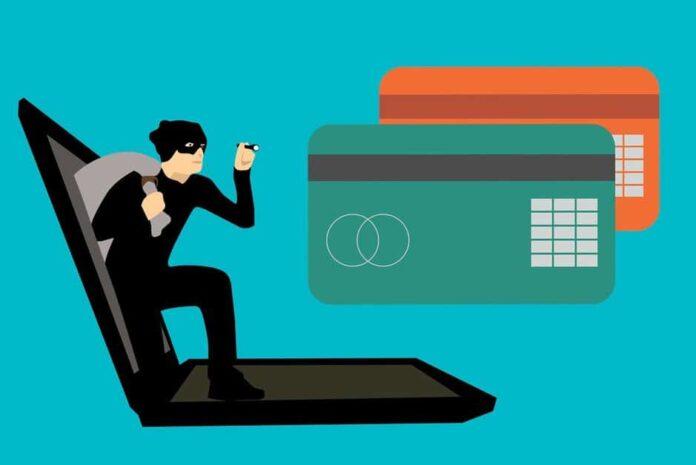 Phishing attacks img