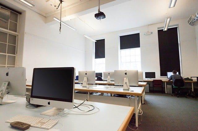 computer-workstations