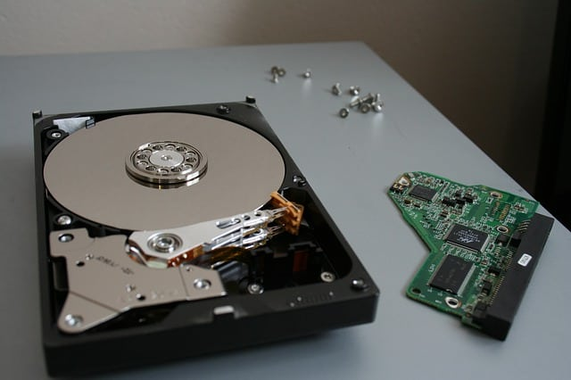 datarecovery img