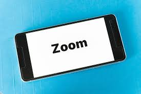 Video Conferencing Platform Zoom Announced End-to-End Encryption in Technical Preview