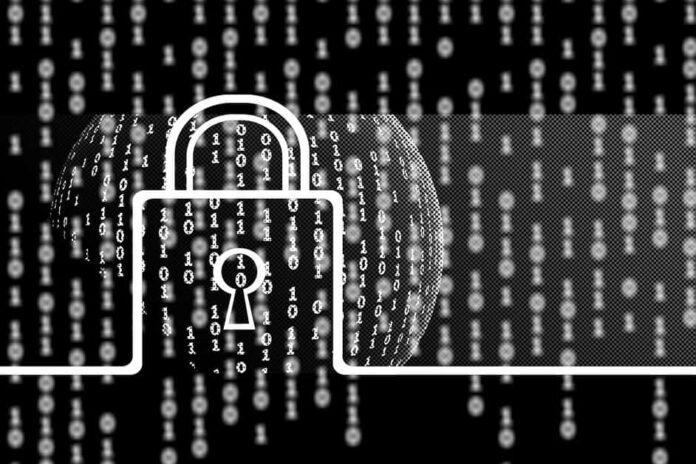 security tool564576