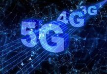 4G/5G Networks