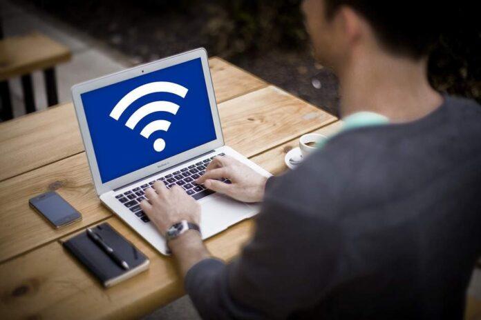 wireless stress