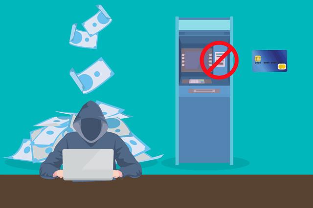 Next Phishing Scheme