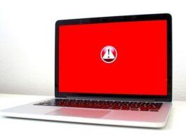 malware attacking img-ge474