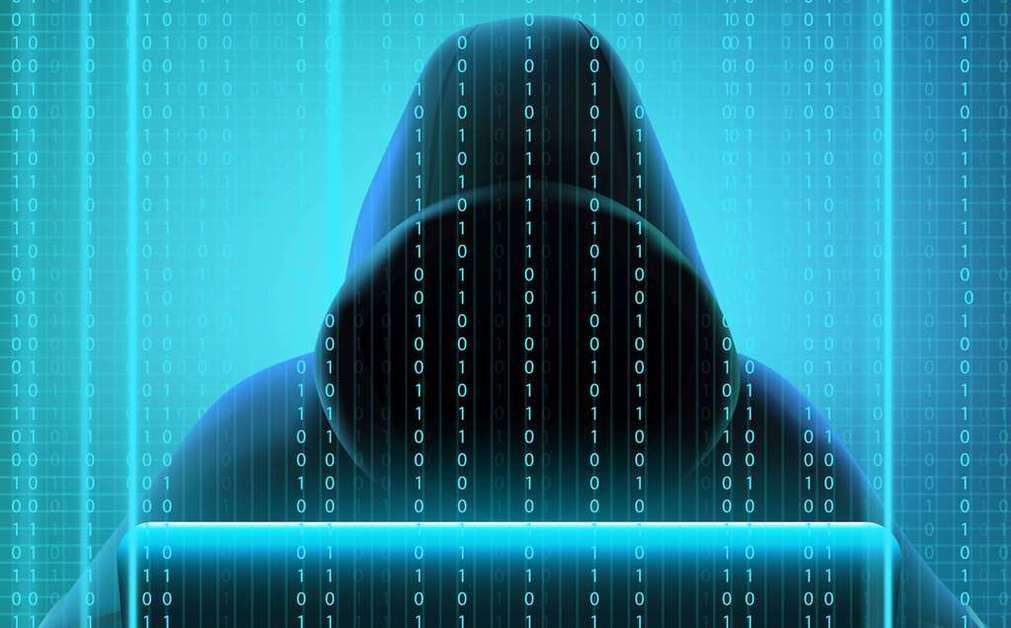 SonicWall Firewalls Affected by a Critical Vulnerability