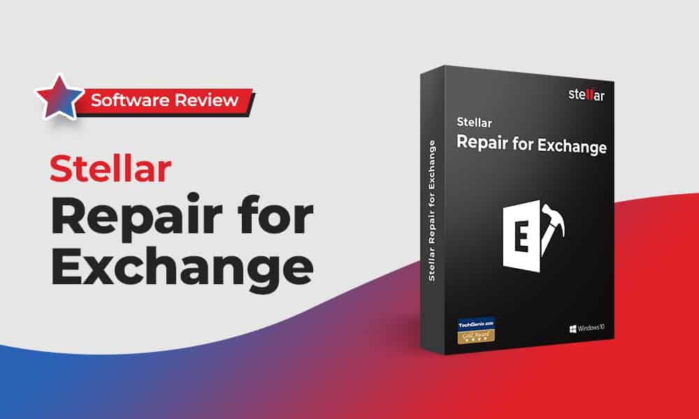 Stellar-Repair-for-Exchange (1)