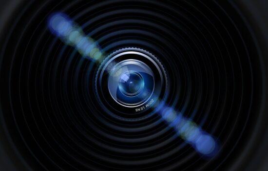 IP Camera Vendors